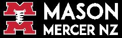 Mason Mercer Logo